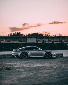 911 Turbo S, Porsche 911 Turbo, Porsche Cars, Mercedes Wallpaper, Poland, Bmw, In This Moment, Instagram