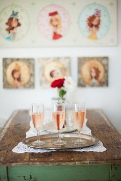 champagne | SouthBou