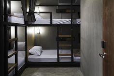 Bed Station Hostel - Αναζήτηση Google
