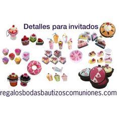 imagen detalles para invitados
