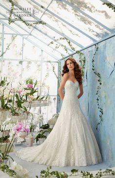 Shop the largest MN bridal shop in St. The Wedding Shoppe offers hundreds of options for designer wedding dresses, bridesmaid dresses, suit & tuxedo rentals, and more.