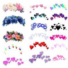 Ovl cute :)) Emoji Wallpaper, Cellphone Wallpaper, Disney Wallpaper, Meme Stickers, Tumblr Stickers, Overlays Cute, Overlays Picsart, Picsart Edits, Cute Photography