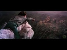 The Neverending Story Will Go On [HD]