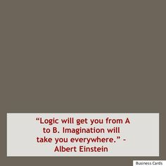 Best Ways to Promote your Company Small Business Management, Cool Business Cards, Albert Einstein, Online Courses