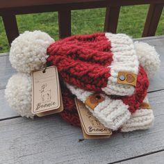 Christmas Knitting Patterns, Knitting Patterns Free, Free Knitting, Crochet Patterns, Loom Knitting, Crochet Ideas, Crochet Santa, Free Crochet, Knit Crochet