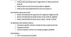 Test_Neolitico.pdf