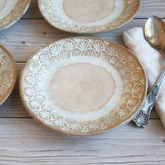 Resultado de imagen para helena bonnier ceramics tutorial