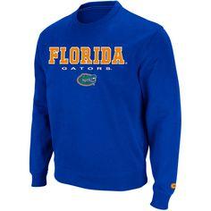 Florida Gators Sweatshirt