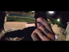 ▶ Xavier Wulf - Dengen (Music Video) - YouTube Xavier Wulf, My Music, Music Videos, Brain, Youtube, The Brain, Youtubers, Youtube Movies