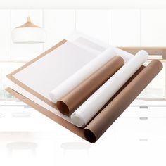 Baking Reusable High-Temperature Resistant Mat Price: 7.95 & FREE Shipping - - - - - #cakesinstyle #freshbaked #bakedwithlove #ilovetobake #instabaker #bake #hungry_stories #MrKitchener