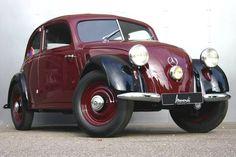 Mercedes 170 H (1935)