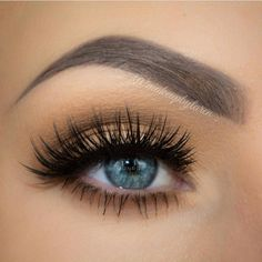 Shop Lena Lashes carefully hand crafted, ultra-light, luxurious synthetic lashes and completely transform your look from great to fabulous! Find a great variety of Lux Lashes to fit your budget and style here!