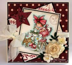 Make-it-Festive-Unmounted-Rubber-Stamp