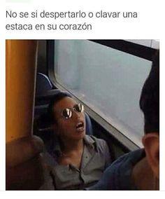 Lo mejor del humor mexicano parte 13