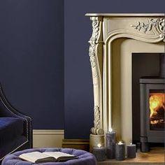 dulux paint colours for living room - Google Search Dulux Paint Colours Living Room, Paint Colors For Living Room, Gold Metal, Metallic Paint, Dulux Paint Colours, Gold Wallpaper, Metal, Dulux Colour Chart, Grey Paint