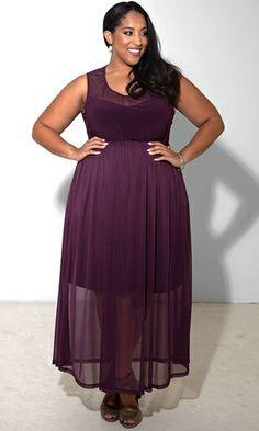 c90d99cdeaf Plus Size Dresses Collection