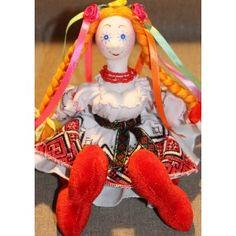 "Лялька ""Одарка"" Ukraine, Princess Zelda, Christmas Ornaments, Holiday Decor, Image, Fictional Characters, Art, Art Background, Christmas Jewelry"