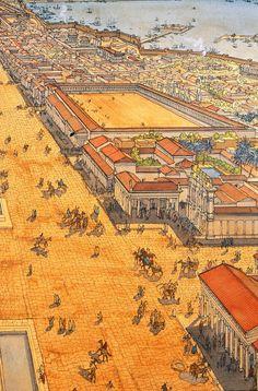 History of Alexandria - Wikipedia