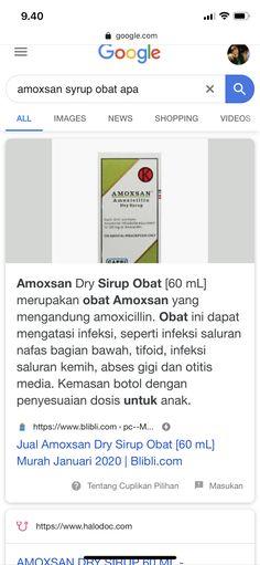 Untuk amandel radang tenggorokan Bacillus Anthracis, Streptococcus Pneumoniae, Medicine, Syrup, Medical