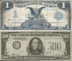 Old And Rare Dollars Of Usa World Amazing Pictures Actress Wallpapers Celebrities