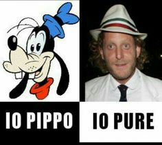 A proposito di Lapo... Funny Slogans, Funny Memes, Hilarious, Jokes, Haha, Disney Characters, Fictional Characters, Comedy, Funny Pictures