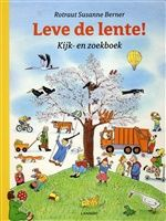 Leve de lente! http://www.bruna.nl/boeken/leve-de-lente-9789020960433