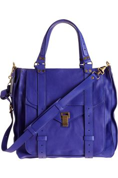 Proenza Schouler - PS1 Tote Large Bag