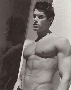 Matt Aymar