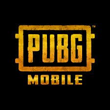 Pubg Mobile Game Online : New Update Coming Soon Mobile Logo, Mobile Game, Buy Instagram Accounts, Snow Map, Milky Way Photography, Indian Photography, Girl Photography, 4k Wallpaper For Mobile, Battle Royale Game