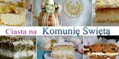 Kiwi, Vanilla Cake, Cereal, Breakfast, Breakfast Cereal, Corn Flakes, Morning Breakfast
