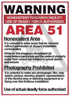 Area 51 Escapee  Alien T Shirt Mens Funny Gift Wear Air Base Nevada Chest Badge