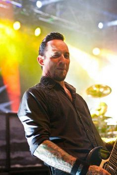 Michael Poulsen Shady Lady, Sound Of Music, Most Beautiful Man, My Happy Place, Hard Rock, Cool Bands, Soundtrack, The Voice, Hot Guys