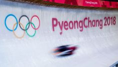 How to Watch the Winter Olympics on TV and Mobile Devices