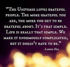 d2deb291c8e Barbara Sherry Rose Vain - Google+ Conscience, Attitude Of Gratitude, Daily  Affirmations, Positive