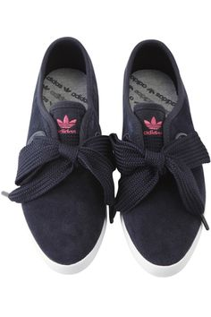 adidas Originals  RELACE LOW W