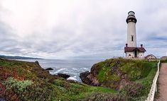 Pigeon point lighthouse Pescadero - CA Pigeon point light station state historic park - USA - Orestegaspari.com  #pigeonpoint #pigeonpointlighthouse #californiacaptures #lighthouse #nationalpark #california #California #usa #usatravel #travelmyusa #travel #usanationalpark #travelmyusa  #travelandleisure #fantastic_earth #earthpix #river #bestintravel #awesomeearth #nationaldestination #visittheusa #visitcalifornia #instawestend61