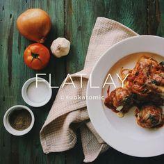 #MyChefsTable《主廚的餐桌》Instagram招募正在進行時! 本週6張精選作品﹗俯拍或是特寫,你偏愛哪種? 一起來玩吧 ✔Follow@NetflixTW ✔Po上你最驕傲的美食攝影 ✔Hashtag#MyChefsTable即可參加~  #主廚的餐桌#第二季#ChefsTable#美食#最美的食物照片#美食攝影師#美食攝影大賽#全世界最好的餐廳#foodporn#foodie#foodstagram#foodphotography#foodpics#foodgasm#foodlover#foodromance