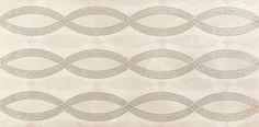 Faianta Decorativa Polonia Ieftina- Faianta Alba Baie Lazio  Preturile pentru faianta difera foarte mult, de la anumite particularitati ale modelului pana la tara de provenienta, tratamente special aplicate. Curtains, Shower, Bathroom, Prints, Design, Home Decor, Poland, Trendy Tree, Rain Shower Heads