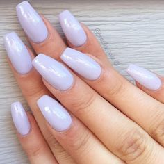 Ballerina nails – they are an extremely edgy nail shape, rocked by all the extraordinary celebrities. When it comes to trendiest shades to color your ballerina nails with – we know all about them and we are ready to share these secrets!  #nails #nailart #naildesign #coffinnails