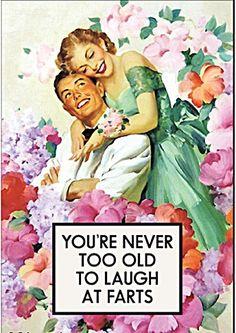 Never ever ever...