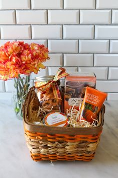 Discover excellent surprise for any situation you now have ending up. Our gift baskets are filled with one particular thing exceptional for everyone at your make a list from snacks surprise. gift baskets for men Fall Gift Baskets, Thank You Gift Baskets, Halloween Gift Baskets, Holiday Baskets, Themed Gift Baskets, Raffle Baskets, Halloween Gifts, Fall Halloween, Fall Gifts