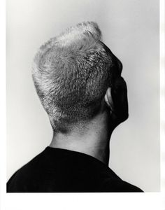 Jean Paul Gaultier, Tokyo, 1990 Courtesy of Herb Ritts Foundation Mon 14 April 2014 The Fashion World of Jean Paul Gaultier The Barbican,. Jean Paul Gaultier, Herb Ritts, Thing 1, Celebrity Photographers, Photomontage, French Fashion, Cut And Color, Black And White Photography, Style Icons