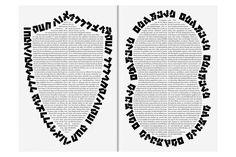 #superpaper #no82 #bb #bureauborsche