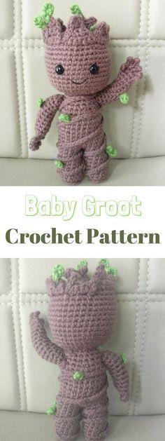 Crochetlove Pictures Crochetlove Images