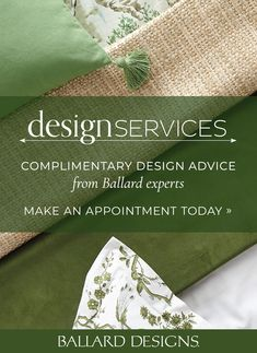 Our Design Services experts can help you with every step of the design process, from space planning and color selection to picking the perfect fabrics and order placement. Consultants are available by email or phone or in person at one of our retail stores. Make an appointment today. Interior Decorating Tips, Retail Stores, Design Services, Ballard Designs, Design Process, Service Design, Free Design, Colonial, Living Room Decor