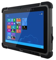 WinMate is a worldwide leading Industrial PDA and Rugged Tablet PC manufacturer. We also produce Ultra rugged tablet pc, G-WIN, Embedded Computing. Mobile Technology, Computer Technology, Tablet Computer, Computing Display, Don Du Sang, Rugged Tablet, Dual Sim Phones, Latest Cell Phones, Fotografia