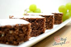 Vegetarian Cooking, Cooking Recipes, Love Food, Sweet Recipes, Breakfast Recipes, Sweet Tooth, Deserts, Food And Drink, Sweets