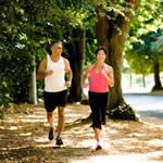 27 Ways to Run Better Every Day
