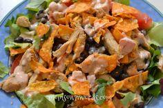 salad-2-1