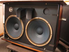 C50 OLYMPUS S8R JBL image_h Wireless Speaker System, Monitor Speakers, Diy Speakers, Stereo Speakers, Horn Speakers, High End Speakers, Hi Fi System, Professional Audio, Audio Sound